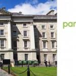 Workshop Pancreas, 15-16 mai 2014, Dublin