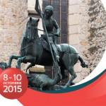 Digestive Endoscopy – Cluj 2015