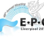 EPC 2016 Liverpool – 48th Meeting, Liverpool, 6-9th July 2016