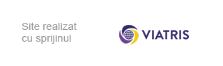 Site sponsorizat de Viatris