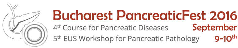 pancreatic-fest2016