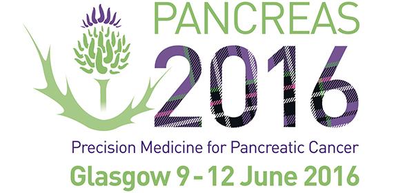 1326 Pancreas 2016 Brand.indd