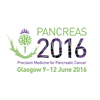 Pancreas 2016 – International Symposium on Pancreatic Cancer