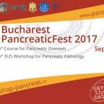 Bucharest Pancreatic Fest 2017