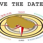 Pancreas 360° – Bucuresti, 3-6 octombrie 2018