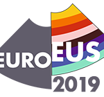 EURO-EUS, 16th edition