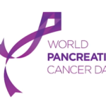 World Pancreatic Cancer Day 2019