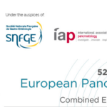 52nd Meeting of the European Pancreatic Club